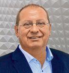 Gérard Huguelet