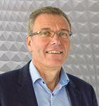 Ernst Gisin