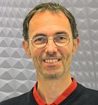 Rolf Thomas