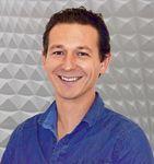 Michael Schoch