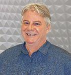 Markus Denoth