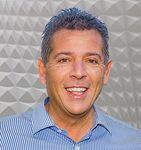 Sergio Bedulli